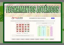 O que são os Fechamentos Lotericos?