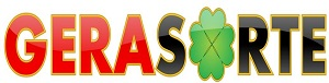 Página Inicial | Gerasorte.com.br