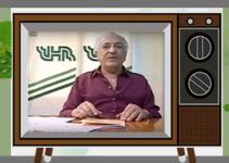 Talfic Darhal – O Homem que Acertou mais de 238 vezes na Loteria