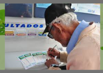 Aposentados são os que mais apostam nas loterias, Será?